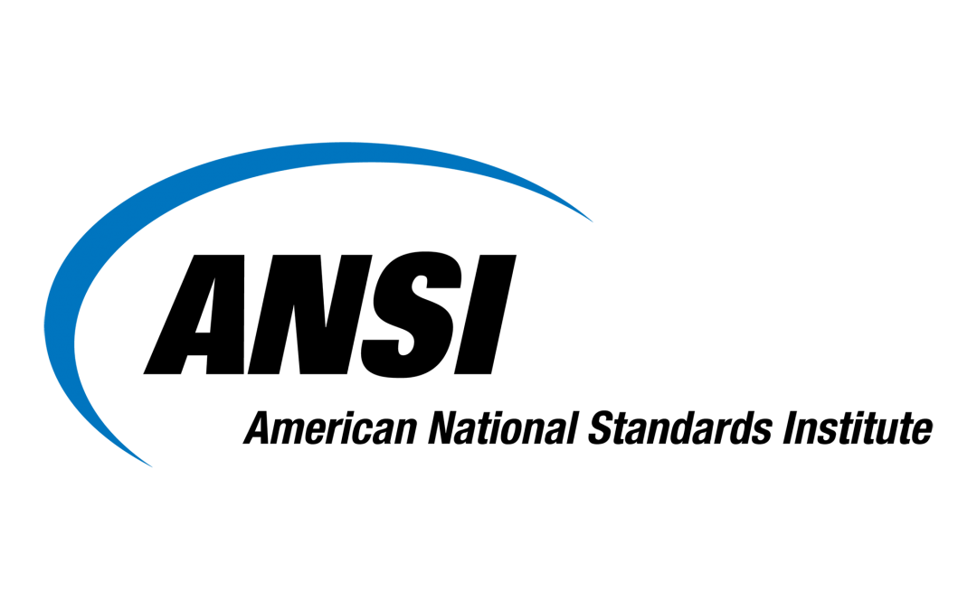NCCCO and NCCCO Foundation to Accept Inaugural ANSI Workforce Development Award