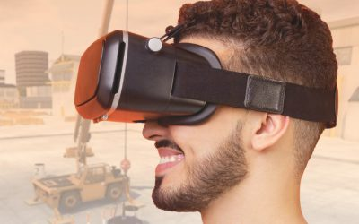 Can Virtual Reality Play a Role in Certification?